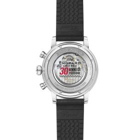 Mille Miglia - Race Edition Steel Limited 1000 Pieces