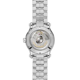 Happy Sport 36mm Automatic