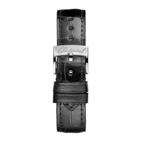 Happy Sport - 36mm Auto Rg/St Strap