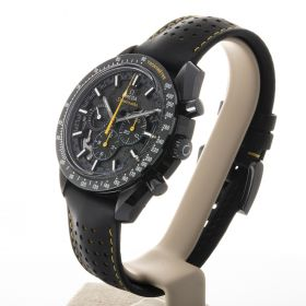 "MOONWATCH CHRONOGRAPH 44.25 MM - ""DARK SIDE OF THE MOON"" APOLLO 8"