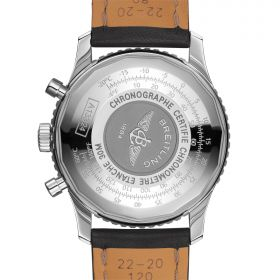 Navitimer Chronograph 41