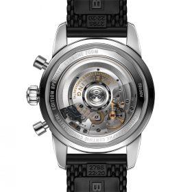 Superocean Heritage B01 Chronograph 45