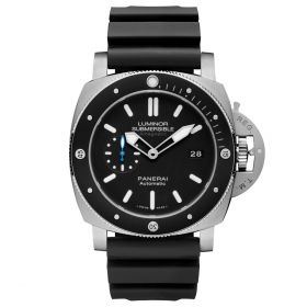 SUBMERSIBLE AMAGNETIC - 47MM- PAM01389