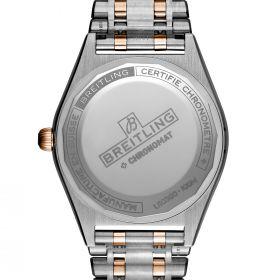 Chronomat 36