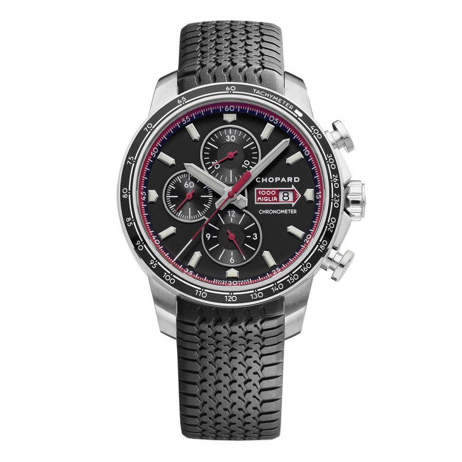 Mille Miglia - GTS Chronograph