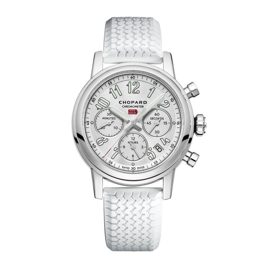 Mille Miglia - Classic Chronograph