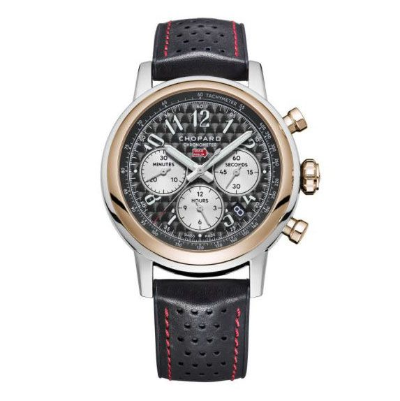 Mille Miglia - Race Edition Limited 100 Pieces