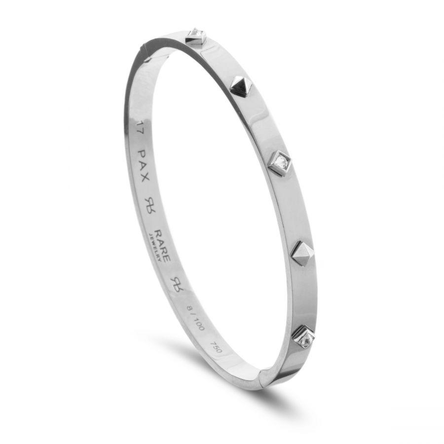 Pax armband 202DWG