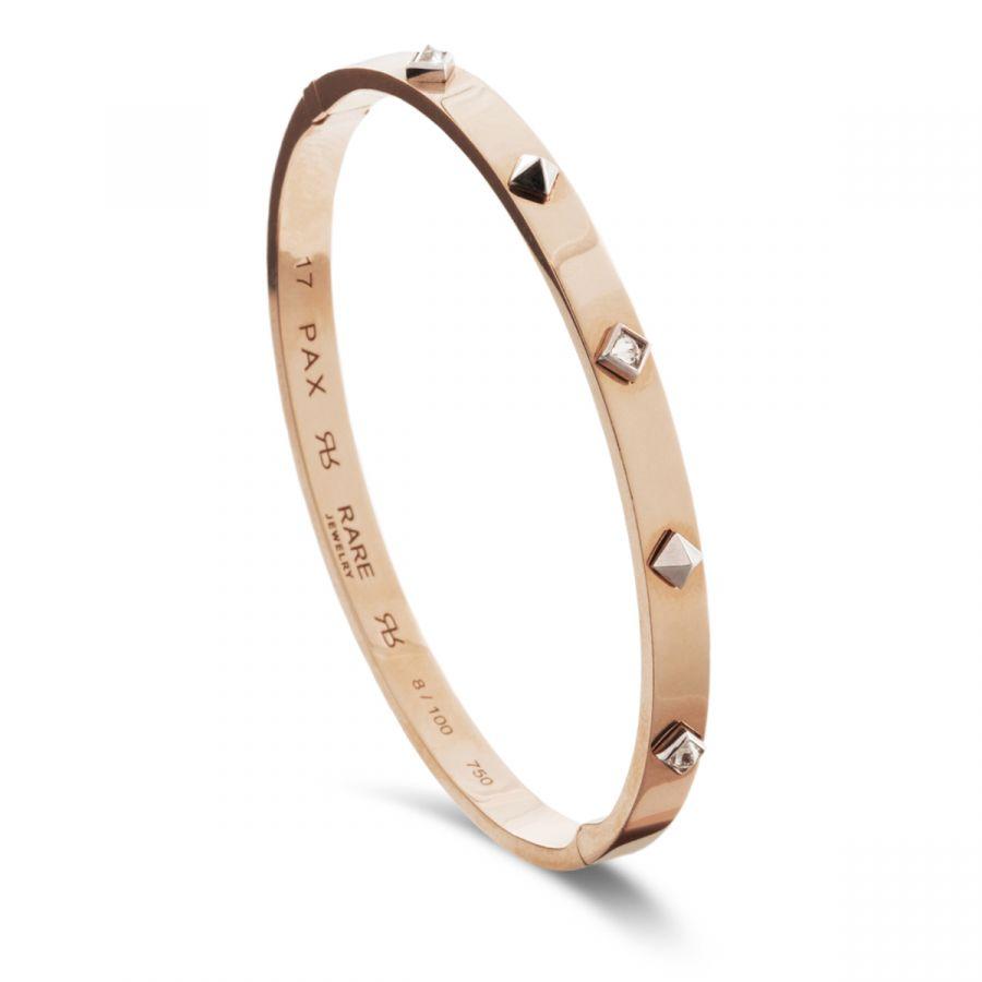 Pax armband 202FRG