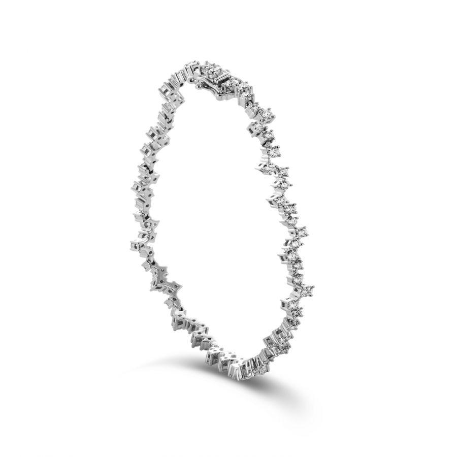 Freya Armband 1,74 ct