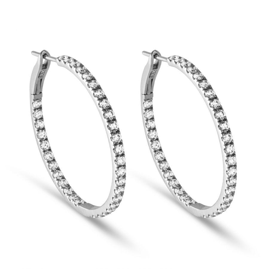 Loops Wide 3