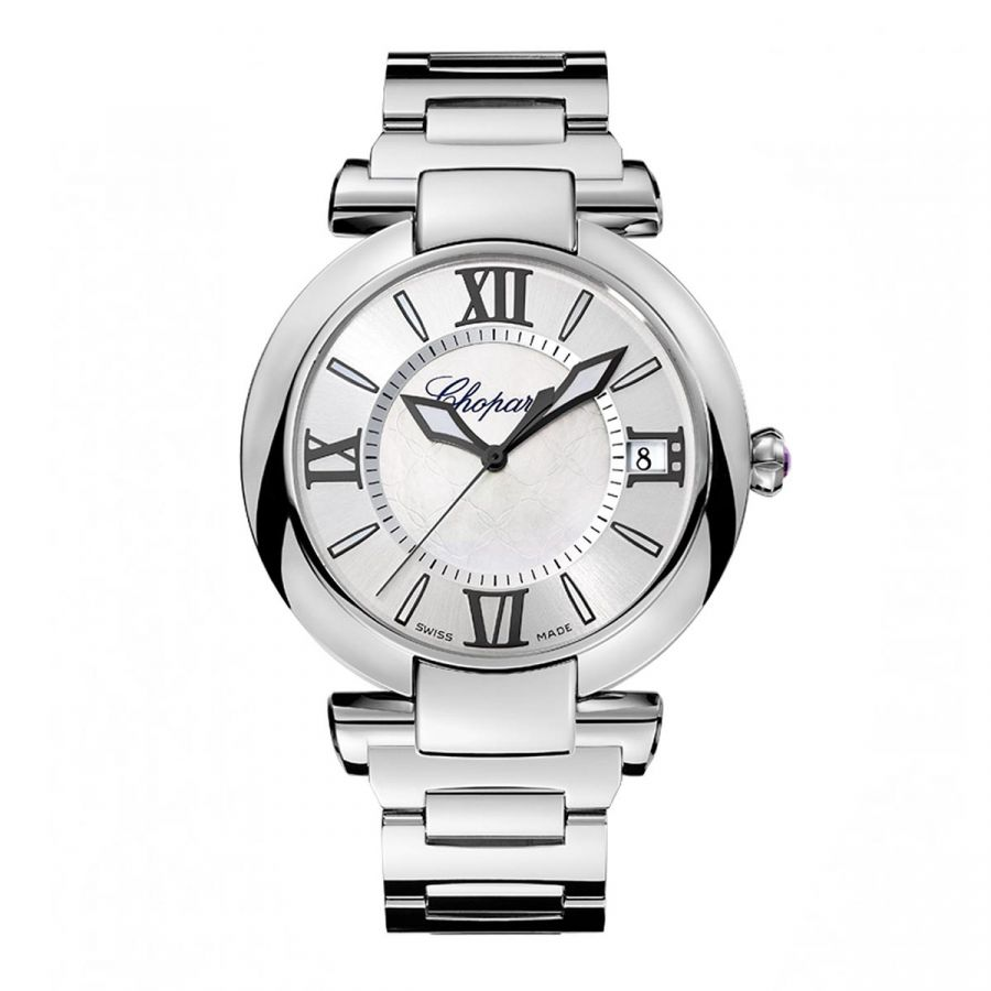 Imperiale 40mm Watch