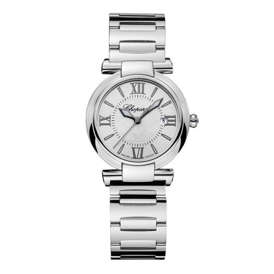 Imperiale 28mm Watch