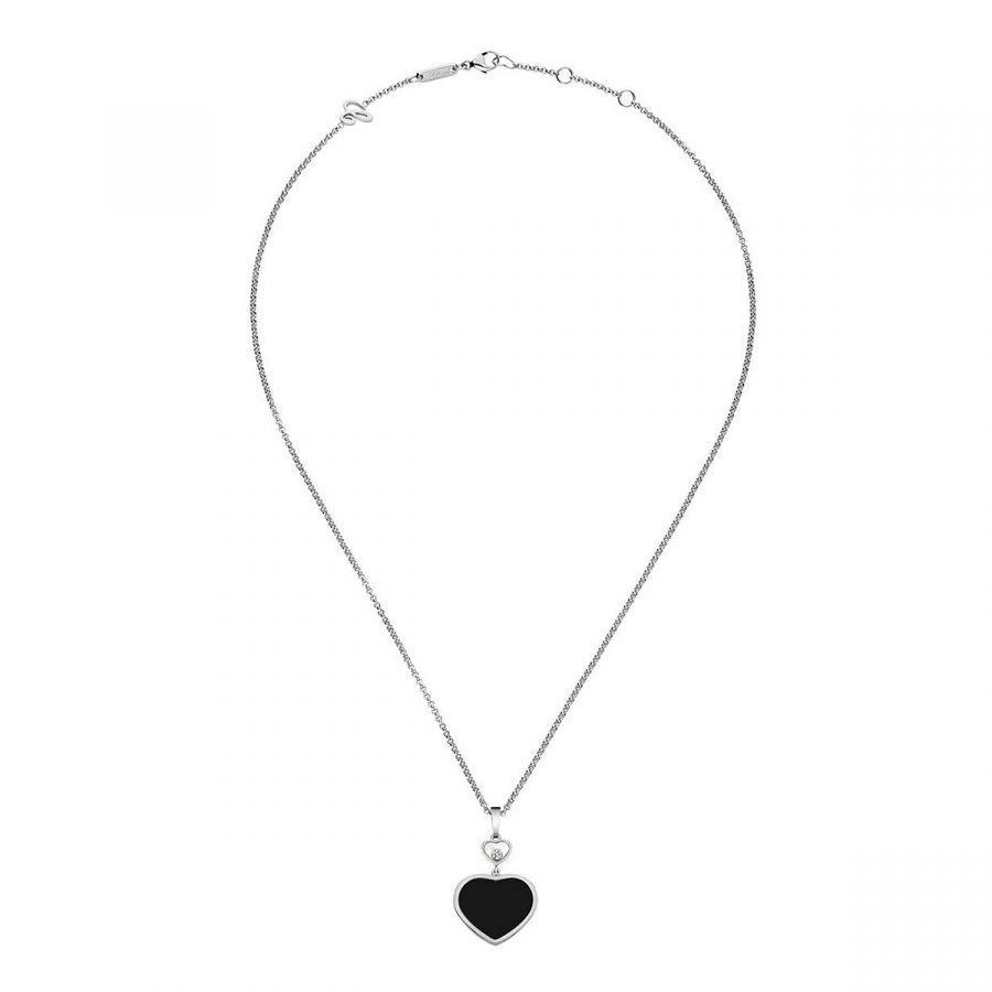 Happy Hearts Pendant