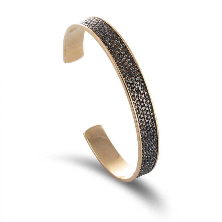 Frigg Armband 5,50 ct