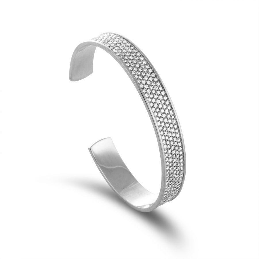 Frigg Armband 4,60 ct