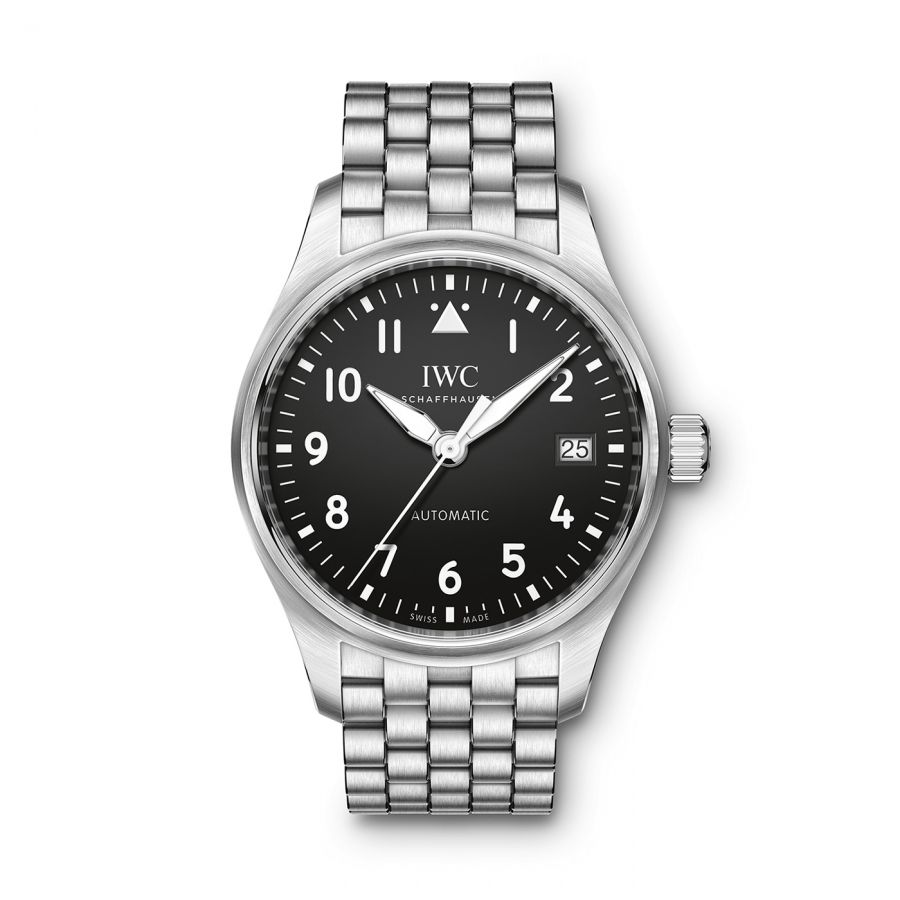 Pilot´s Watch Automatic 36