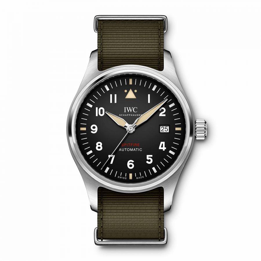 Pilot´s Watch Automatic Spitfire