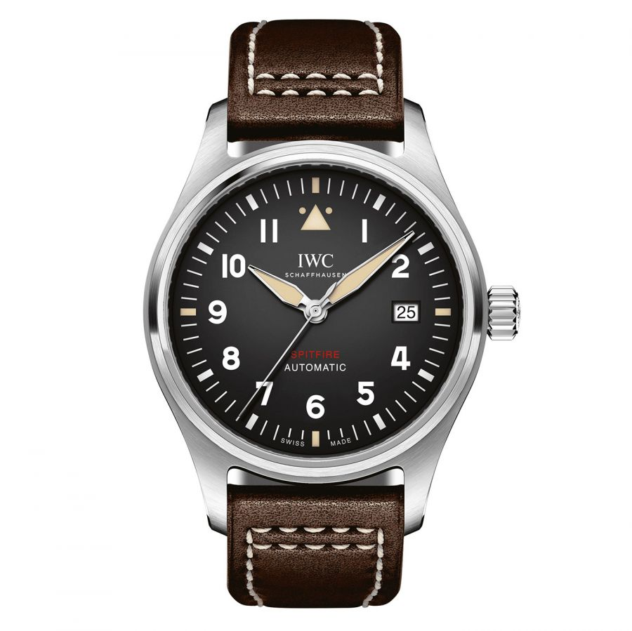 Pilot´s Watch Automatic Spitfire