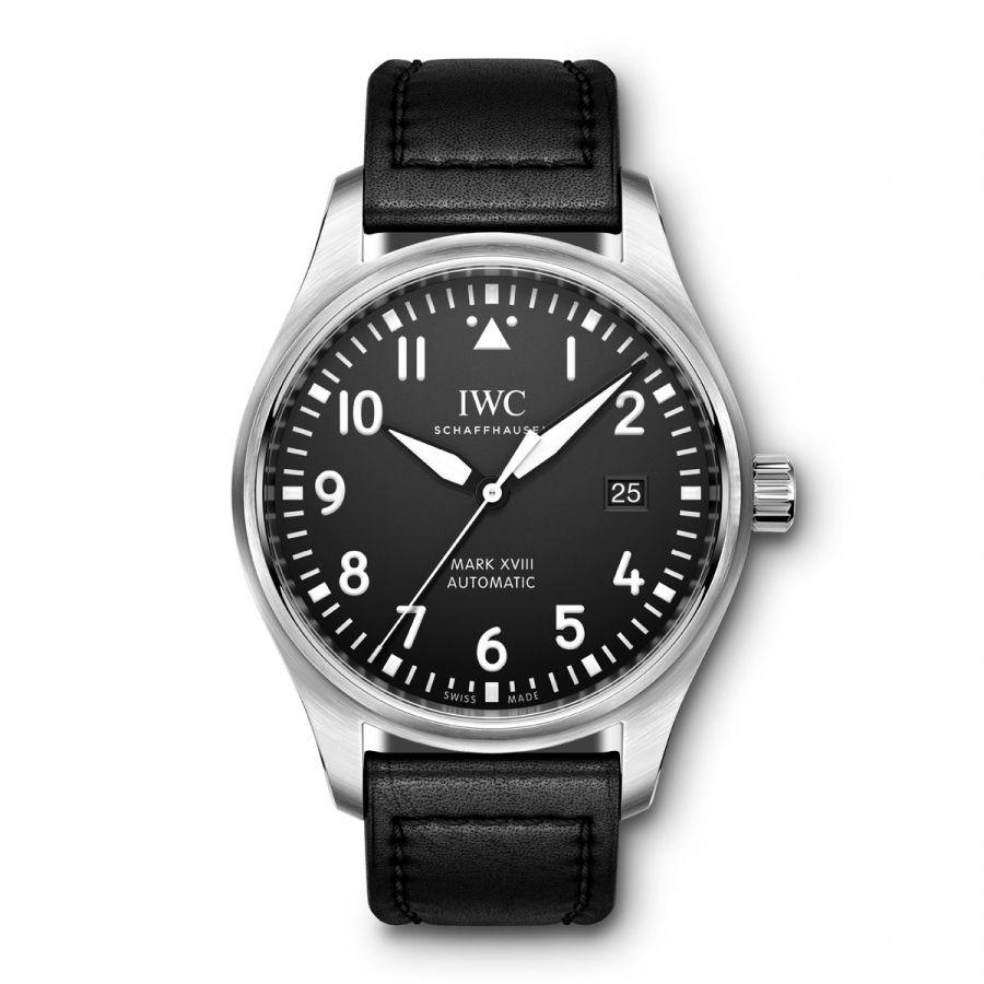 Pilot´s Watch Mark XVIII
